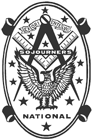 NSojourners